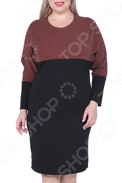 Платье Pretty Woman «Мерцающий блеск»