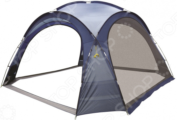 Шатер-тент Trek Planet Event Dome палатка trek planet indiana 4