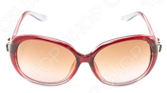 Очки солнцезащитные Mitya Veselkov MSK-7501