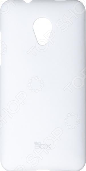 Чехол защитный skinBOX HTC Desire 700 защитная пленка для мобильных телефонов snda htc desire d516w 516t d316d htcd316d