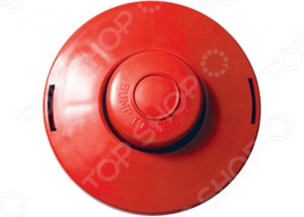 Катушка для триммера Denzel 96302 катушка denzel 96318