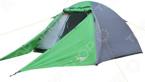 Палатка Campack Tent Forest Explorer 2 1