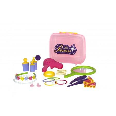 Купить Игровой набор для девочки POLESIE «Маленькая принцесса №2»