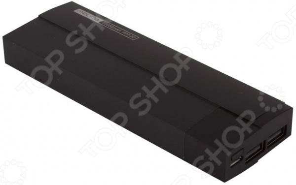 Аккумулятор внешний REMAX Proda Kerolla PPP-20 аккумулятор remax proda lovely 10000 mah white item pr1 009 51455