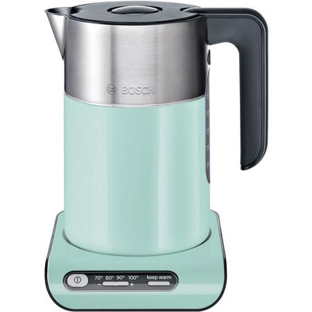Купить Чайник Bosch TWK 8612 P
