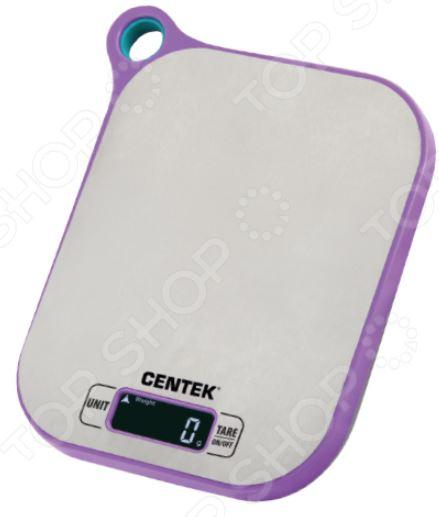 Весы кухонные CT-2461
