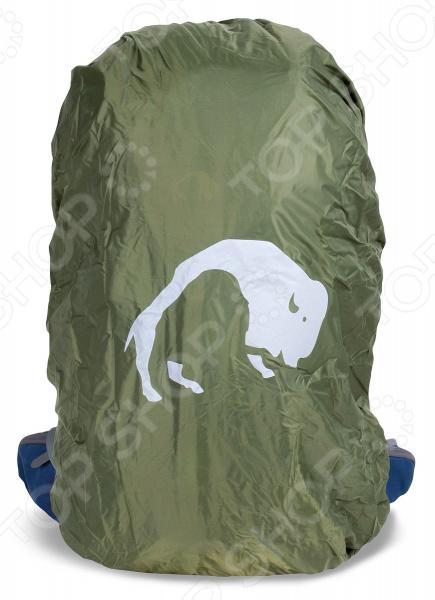 Накидка для рюкзака Tatonka Rain Flap Накидка для рюкзака Tatonka Rain Flap /Зеленый