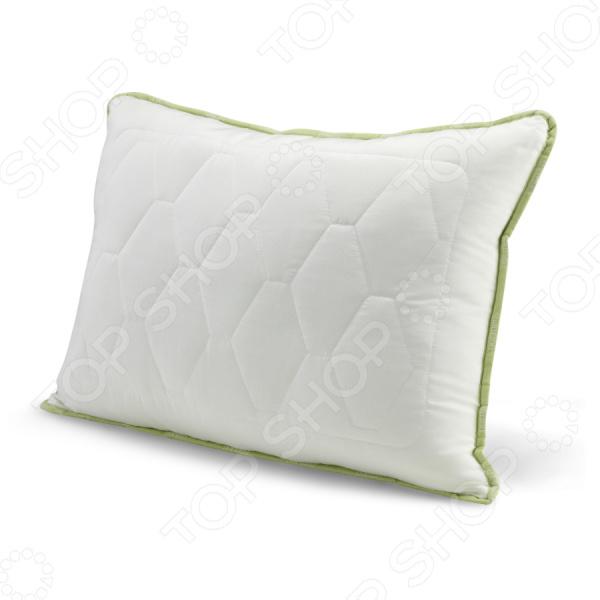 Подушка классическая Dormeo Алоэ Вера