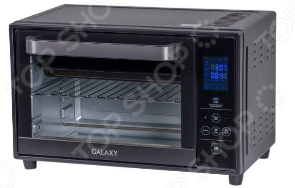 Мини-печь Galaxy GL 2623