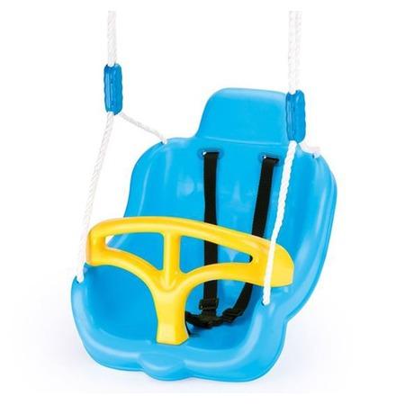 Купить Качели детские подвесные Dolu DL 7069. В ассортименте