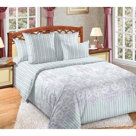 Купить Комплект постельного белья ТексДизайн «Равель»