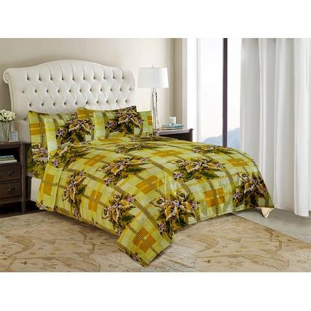 Купить Комплект постельного белья ОТК 1011. Евро