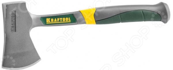 Томагавк Kraftool 20645-06