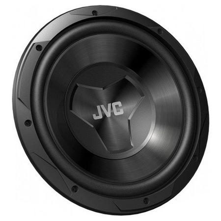 Купить Автосабвуфер JVC CS-W120U