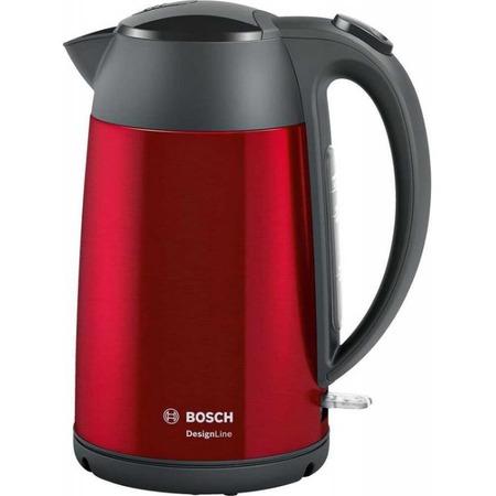 Купить Чайник Bosch TWK 3 P 424
