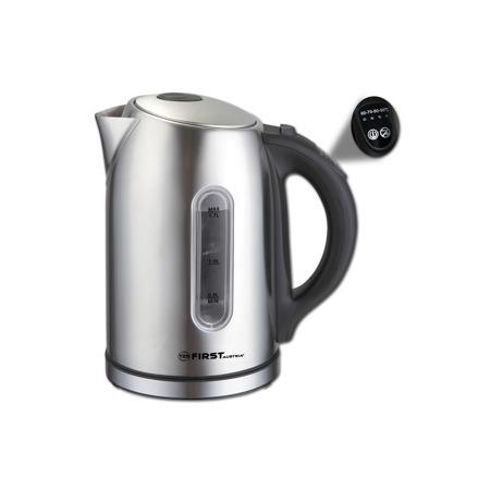 Купить Чайник First 5411-0