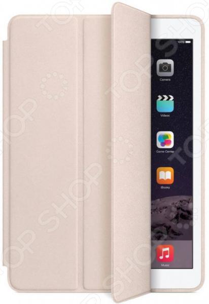 Чехол для планшета для iPad Air 2 Smart Case все цены