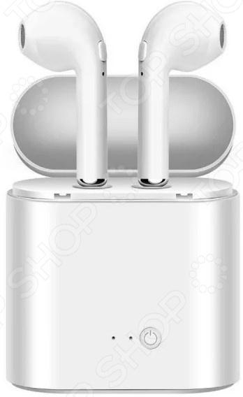 Bluetooth-гарнитура I7S