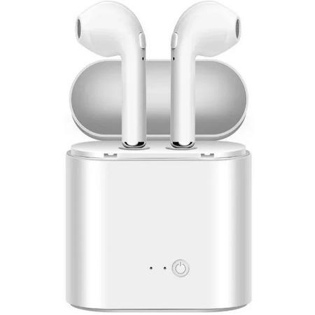 Купить Bluetooth-гарнитура I7S