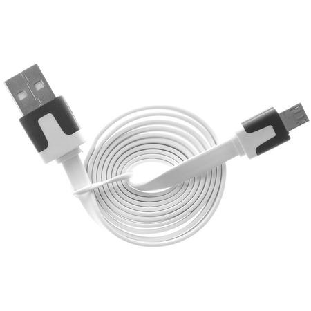 Кабель micro USB Olto ACCZ-3015