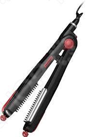 Щипцы для завивки волос Ладомир С72
