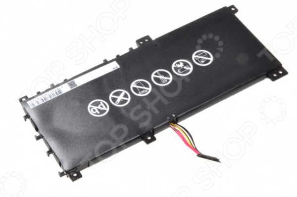 Аккумулятор для ноутбука Pitatel BT-1119 аккумулятор для ноутбука pitatel bt 030