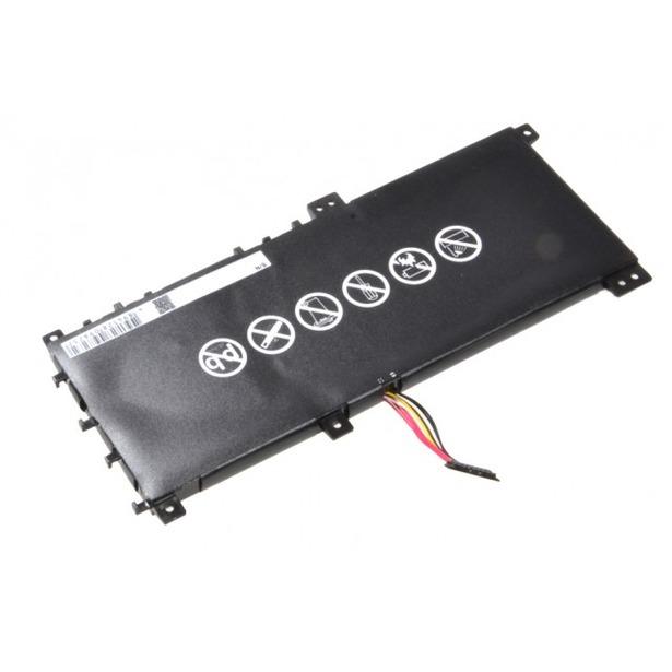 фото Аккумулятор для ноутбука Pitatel BT-1119 для Asus VivoBook S451LA/S451LN