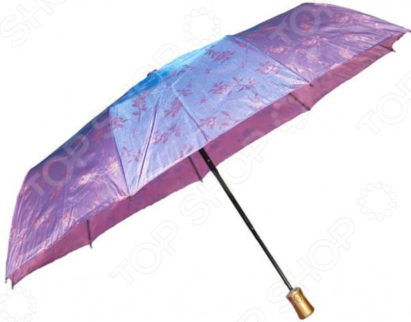 Зонт Mitya Veselkov ZONT2-09 levenhuk pro 80 mak