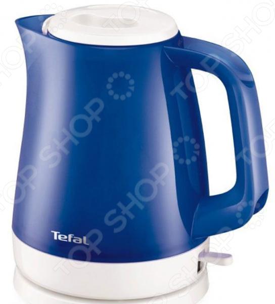 Чайник KO 151430