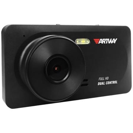 Купить Видеорегистратор Artway AV-535