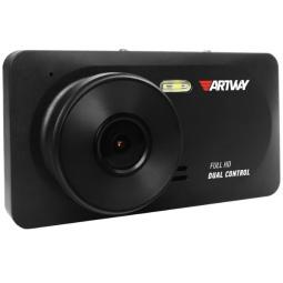 Видеорегистратор Artway AV-535