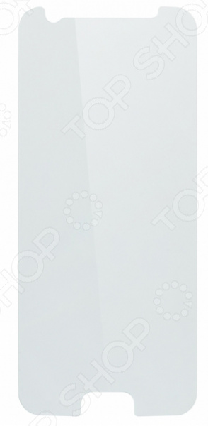 Защитное стекло Harper для Samsung Galaxy S7