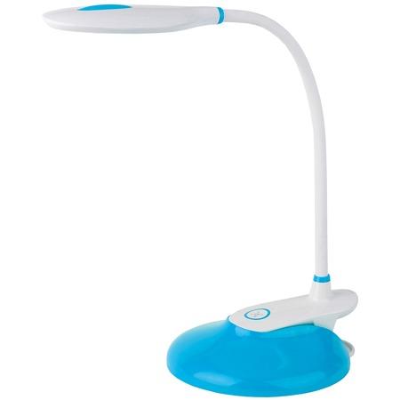 Купить Лампа настольная Эра NLED-459