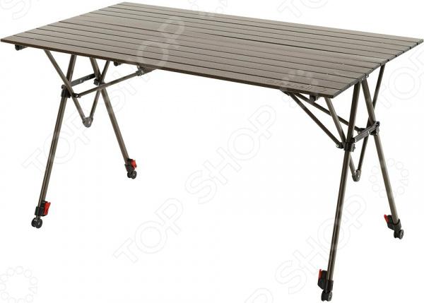 Стол складной Greenell «Элит FT-17» стол greenell ft 4 v2 95471 000 00