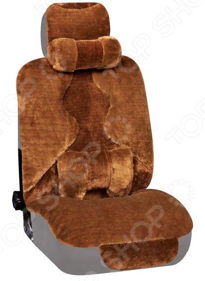 Набор чехлов для сидений SKYWAY Arctic 1035 поворотный механизм для сидений в украине