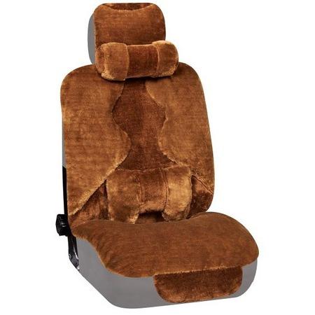 Купить Набор чехлов для сидений SKYWAY Arctic 1035