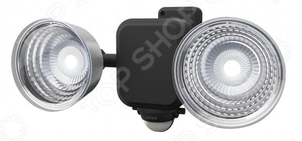 Прожектор Ritex LED-265