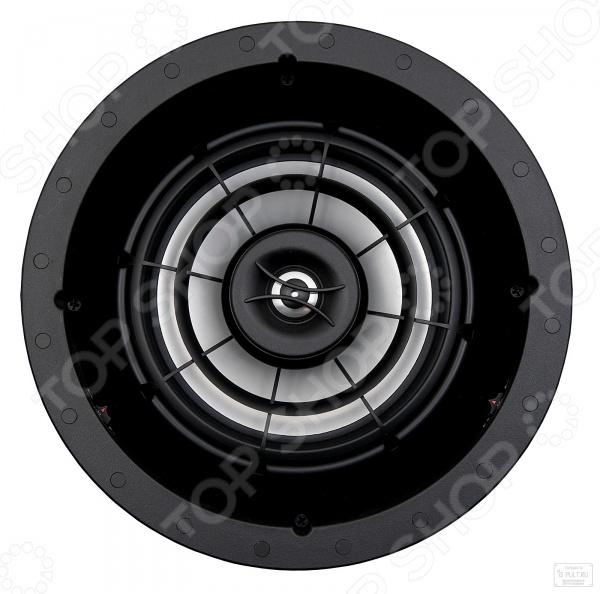 ������� ������������ ������������ SpeakerCraft Profile AIM8 Three. � ������������