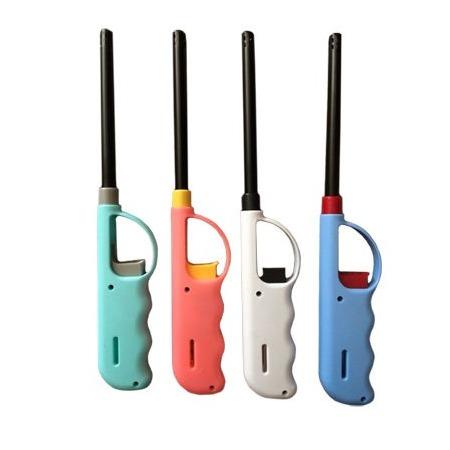 Купить Пьезозажигалка Irit IR 9053. В ассортименте