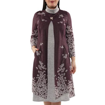 Купить Платье PreWoman «Душенька»