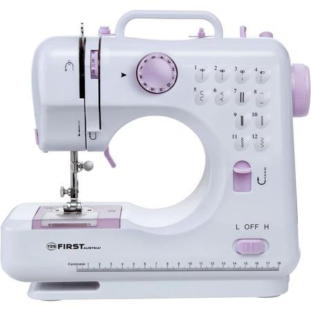 Купить Швейная машина First 5700-2