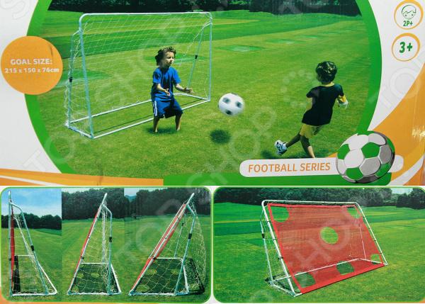 Игра спортивная «Звезда футбола» 299401