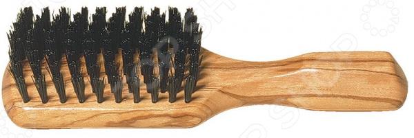 Щетка массажная для волос Redecker 721208 Щетка массажная для волос Redecker 721208 /