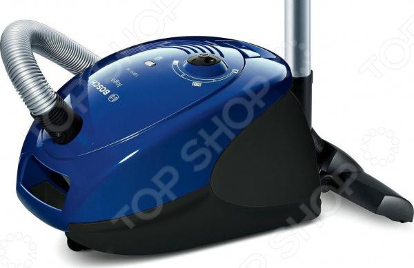 Пылесос Bosch BSG 61800 RU bosch bsg 6208
