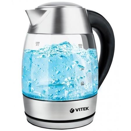 Купить Чайник Vitek VT-7047