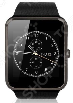 Смарт-часы ColMi GT08