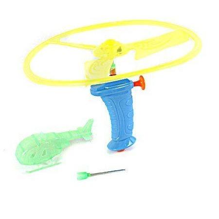 Купить Игрушка запускаемая Shantou Gepai 8531