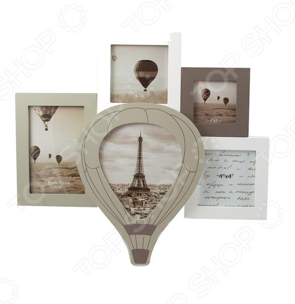 Фоторамка «Воспоминания» 138521