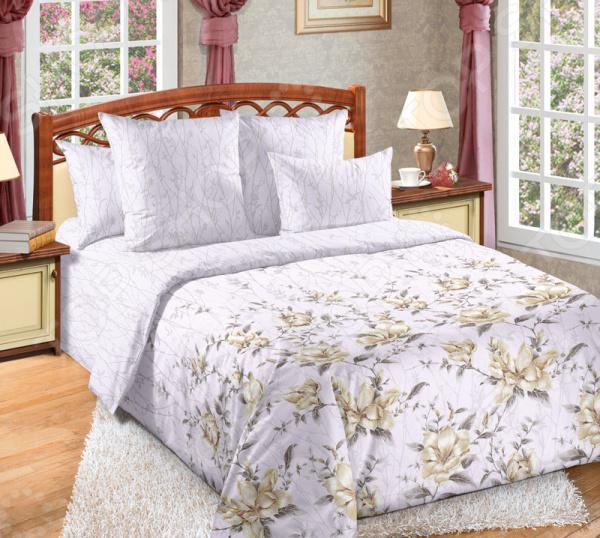 Комплект постельного белья ТексДизайн «Прикосновение»