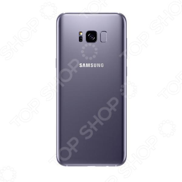 4d483380b8d28 Samsung Galaxy S8 Plus Duos 128GB – купить мобильный телефон ...